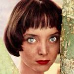 carolyn jones birthday, nee carolyn sue jones, carolyn jones 1958, american actress, 1950s television series, chevron theare, mr and mrs north guest star, the pepsi cola playhouse guest star, city detective guest star, treasury men in action guest tar, dragnet guest star, studio 57 guest star, passport to danger, the 20th century fox hour guest star, jane wyman presents the fireside theatre guest star, the millionaire, zane grey theater guest star, 1950s movies, off limits, house of wax, the big heat, geraldine, make haste to live, the saracen blade, shield for murder, three hours to kill, the seven year itch, the tender trap, invasion of the body snatchers, the man who knew too much, the opposite sex, the bachelor party, johnny trouble, baby face nelson, marjorie morningstar, king creole, the man in the net, last train from gun hill, a hole in the head, career, 1960s films, ice palace, sail a crooked ship, how the west was won, a ticklish affair, heaven with a gun, color me dead, 1960s tv shows, the dick powell theatre guest star, wagon train guest star, burkes law guest star, the addams family morticia addams, batman marsha queen of diamonds, love american style guest star, 1970s movies, eaten alive, good luck miss wyckoff, 1970s television shows, ironside justine cross, wonder woman queen hippolyta, the french atlantic affair peg, 1980s tv series, the dream merchants vera, quincy  me guest star, fantasy island guest star, capitol myrna clegg, married arron spelling 1953, divorced aaron spelling 1964, married herbert greene 1968, divorced herbert greene 1977, 50 plus birthdays, over age 50 birthdays, age 50 and above birthdays, celebrity birthdays, famous people birthdays, april 28th birthdays, born april 28 1930, died august 3 1983, celebrity deaths