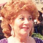 charlotte rae 2018 death, nee charlotte rae lubotsky, charlotte rae 1988, american character actress, broadway stage actress, broadway plays, lil abner, 1950s television series, the phil silvers show guest star, car 54 where are you sylvia schnauser, 1960s movies, hello down there, 1970s films, jenny, bananas, the hot rock, sidewinder 1, rabbit test, hair, 1970s tv shows, sesame street molly the mail lady, the paul lynde show aunt charlotte, hot l baltimore mrs bellotti, the rich little show, hello larry edna garrett, diffrent strokes edna garrett, 1980s tv series, the facts of life edna garrett, the love boat guest star, ,1990s television shows, thunder in paradise lola, the itsy bitsy spider adrienne voice artist, sisters mrs gump, 101 dalmations the series voice of nanny, 1990s movies, nowhere, 2000s films, you dont mess with the zohan, thomas kinkades christmas cottage, 2000s television series, er roxanne gaines, 2010s films, love sick love, ricki and the flash, nonagenarian senior citizen deaths, died august 5 2018, 2018 celebrity deaths