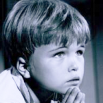 clint howard birthday, nee clinton howard, clint howard 1967, american actor,1960s child actor, 1960s television series, the andy griffith show leon, the baileys of balboa stanley, the fugitive guest star, please dont eat the daisies david, 1960s movies,an eye for an eye, gentle giant, 1970s films, the wild country, 1970s tv shows, the fbi guest star, the virginian guest star, salty television series, 1970s films, salty movie, eat my dust, grand theft auto, i never promised you a rose garden, harper valley pta, rock n roll high school, 1980s movies, evilspeak, night shift, get crazy, splash, cocoon, gung ho, the wraith, end of the line, freeway, born, parenthood, tango and cash, 1980s television shows, gung ho googie, santa barbara marshall, 1990s films, disturbed, backdraft, the rocketeer, far and away, body chemistry ii the voice of a stranger, carnosaur, ricks, public enemy number 2, forced to kill, the paper, leprechaun 2, bigfoot the unforgettable encounter, fist of the north star, ice cream man, forget paris, twisted love, not like us, digital man, barb wire, baby face nelson, unhook the stars, that thing you do, apollo 13, street corner justice, santa with muscles, the protector, austin powers international man of mystery, sparkle and charm, twilight, the dentis 2, evasive action, chow bella, the waterboy, edtv, austin powers the spy who shagged me, 2000s movies, my dog skip, the million dollar kid, ping, little nicky, how the grinch stole christmas, blackwoods, austin powers in goldmember, heart of america, girl fever, leaving the land, pauly shore is dead, house of the dead, searching for haizmann, the great commission, the cat in the hat, the missing, the sure hand of god, raising genius, rivers end, the my big fat independent movie, cinderella man, fun with dick and jane, planet ibsen, church ball, how to eat fried worms, big bad wolf, cut off, music within, stompin, halloween, a plumm summer, foreign exchange, frost nixon, play the game, night at the mus