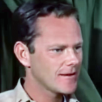 dick sargent birthday, nee richard stanford cox, dick sargent 1959, american actor, 1950s movies, the beast with a million eyes, bernardine, mardi gras, operation petticoat, 1950s television series, west point cadet, 1960s films, the great impostor, that touch of mink, for love or money, captain newman md, fluffy, billie, the ghost and mr chicken, the private navy of sgt ofarrell, the young runaways, live a little love a little, 1960s tv shows, one happy family dick cooper, wagon train guest star, broadside lt maxwell trotter, the tammy grimes show terence ward, daniel boone guest star, bewitched darrin stephens, 1970s television shows, love american style guest star, owen marshall counselor at law, marcus welby md guest star, rich  man poor man guest star, rich man por man book ii eddie heath, charlies angels guest star, 1970s movies, hardcore, the clonus horror, 1980s tv series, the dukes of hazzard sheriff grady byrd, vegas guest star, the waltons chief petty officer, aloha paradise jim, fantasy island guest star, the yellow rose judge sam claymore, benson worth lakewood, diffrent strokes mr stone, down to earth richard preston, square one television wellworth watching, 1980s films, im going to be famous, the eleventh commandment, teen witch, rock a die baby, 1990s movies, twenty dollar star, murder by numbers, frame up, acting on impulse, 60 plus birthdays, 55 plus birthdays, 50 plus birthdays, over age 50 birthdays, age 50 and above birthdays, celebrity birthdays, famous people birthdays, april 19th birthday, born april 19 1930, died july 8 1994, celebrity deaths