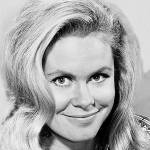 elizabeth montgomery birthday, elizabeth montgomery 1967, nee elizabeth victoria montgomery, american child actress, 1950s television series, armstrong circle theatre, appointment with adventure, robert montgomery presents, kraft theatre, studio one in hollywood, 1950s movies, the court martial of billy mitchell, american actress, 1960s films, johnny cool, whos been sleeping in my bed, 1960s tv shows, burkes law, rawhide guest star, thriller guest star, 1960s tv sitcoms, bewitched samantha stephens, 1970s television miniseries, the awakening land sayward luckett wheeler, tv movies, the legend of belle starr, the legend of lizzie borden, 1960s television game shows, password all stars celebrity contestant, 1970s tv game shows, the hollywood squares, password plus, daughter of robert montgomery, married gig young 1956, divorced gig young 1963, married william asher 1963, divorced william asher 1973, married robert foxworth, 60 plus birthdays, 55 plus birthdays, 50 plus birthdays, over age 50 birthdays, age 50 and above birthdays, celebrity birthdays, famous people birthdays, april 15th birthday, born april 15 1933, died may 18 1995, celebrity deaths