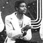 herb murrell birthday, nickname herbie murrell, herb murrell 1974, african american singer, soul singer, 1970s vocal groups, the stylistics founding member, 1970s hit songs, you are everything, betcha by golly wow, im stone in love with you, break up to make up, youll never get to heaven if you break my heart, you make me feel brand new, cant help falling in love, cant give you anything but my love, senior citizen birthdays, 60 plus birthdays, 55 plus birthdays, 50 plus birthdays, over age 50 birthdays, age 50 and above birthdays, generation x birthdays, baby boomer birthdays, zoomer birthdays, celebrity birthdays, famous people birthdays, april 27th birthdays, born april 27 1949