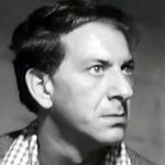 jack klugman birthday, nee jacob klugman, jack klugman 1956, american character actor, broadway stage plays, 1950s movies, grubstake, time table, 12 angry men, 1950s television shows, colonel humphrey flack guest star, inner sanctum guest star, big town guest star, the philco goodyear television playhouse guest star, goodyear playhouse guest star, armstrong circle theatre guest star, justice guest star, the united states steel hour guest star, the aloca hour guest star, suspicion guest star, studio one in hollywood guest star, kraft theatre guest star, playhouse 90 guest star, 1960s tv shows, target the corruptors guest star, the untouchables guest star, naked city guest star, the twilight zone guest star, quest walter, the defenders da charles grimalia, harris against the world alan harris, the fugitive guest star, kraft suspense theatre guest star, ben casey guest star, the fbi guest star, the name of the game guest star, 1960s films, days of wine and roses, i could go on singing, the yellow canary, act one, hail mafia, the detective, the split, goodbye columbus, 1970s television shows, love american style guest star, insight guest star, 1979s tv sitcoms, the odd couple oscar madison, quincy me dr r quincy me, 1970s medical tv shows, tv pathologist, televison coroner, 1970s movies, who says i cant ride a rainbow, two minute warning, 1980s tv series, you again henry willows, around the world in 80 days captain bunsby, 1990s films, the twilight of the golds, dear god, 2000s movies, when do we eat, camera obscura, married brett somers 1953, divorced brett somers 197, father of adam klugman, thoroughbred race horse owner, jaklin klugman owner, nonagenarian birthdays, senior citizen birthdays, 60 plus birthdays, 55 plus birthdays, 50 plus birthdays, over age 50 birthdays, age 50 and above birthdays, celebrity birthdays, famous people birthdays, april 27th birthdays, born april 27 1922, died december 24 2012, celebrity deaths