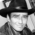 james drury birthday, nee james child drury jr, james drury 1971, american actor, 1950s movies, the tender trap, forbidden planet, the last wagon, good day for a hanging, love me tender, bernardine, 1950s television series, zane grey theater guest star, steve canyon guest star, lawman guest star, 1960s films, toby tyler or ten weeks with a circus, pollyanna, ten who dared, third of a man, ride the high country, the young warriors, westerns, 1960s tv shows, the rebel guest star, gunsmoke guest star, the loretta young show guest star, the rifleman guest star, rawhide guest star, wagon train guest star, the virginian star, 1970s television shows, alias smith and jones sheriff, firehouse captain spike ryerson, 1990s tv series, walker texas ranger, the adventures of brisco county jr ethan emeson, kung fu th elegend continues guest star, 2000s movies, hell to pay, octogenarian birthdays, senior citizen birthdays, 60 plus birthdays, 55 plus birthdays, 50 plus birthdays, over age 50 birthdays, age 50 and above birthdays, celebrity birthdays, famous people birthdays, april 18th birthday, born april 18 1934