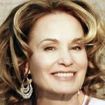 jessica lange birthday, nee jessica phyllis lange, jessica lange 2008, american photographer, wilhelmina model, actress, tony awards, emmy awards, academy awards, 1970s movies, king kong, all that jazz, 1980s films, how to beat the high cost of living, the postman always rings twice, tootsie, frances, country, sweet dreams, crimes of the heart, far north, everybodys all american, music box, 1990s movies, men dont leave, cape fear, night and the city, blue sky, losing isaiah, rob roy, a thousand acres, hush, cousin bette, titus, 2000s films, prozac nation, masked and anonymous, big fish, broken flowers, dont come knocking, neverwas, bonneville, 2000s tv movies, sybil dr cornelia wilbur, grey gardens big edie, 2010s movies, the vow, in secret, the gambler, wild oats, 2010s television series, feud joan crawford, american horror story elsa mars fiona goode sister jude martin constance langdon, mikhail baryshnikov relationship, sam shepard relationship, mother of shura baryshnikov, bob fosse friend, senior citizen birthdays, 60 plus birthdays, 55 plus birthdays, 50 plus birthdays, over age 50 birthdays, age 50 and above birthdays, baby boomer birthdays, zoomer birthdays, celebrity birthdays, famous people birthdays, april 20th birthday, born april 20 1949