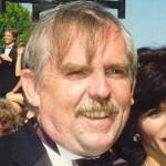 john ratzenberger 1980s, american actor, character actor, 1970s movies, the ritz, twilights last gleaming, a bridge too far, valentino, warlords of teh deep, superman, hanover street, arabian adventure, yanks, the bitch, 1980s films, motel hell, superman ii, outland, ragtime, reds, battletruck, firefox, gandhi, the falcon and the snowman, house ii the second story, shes having a baby, going to the chapel, 1980s television series, small world morris zapp, 1980s tv sitcoms, cheers cliff clavin, 1990s tv shows, sister sister guest star, 1990s voice actor, 1990s movies, toy story, a bugs life voice of pt flea, toy story 2, that darn cat, bad day on the block, one night stand, a fare to remember, 1990s animated tv shows, toy story treats hamm, captain planet and the planeteers rex rigger, 2000s films, tick tock, spirited away, monsters inc yeti voice, determination of death, finding nemo fish school voice, the incredibles voice of underminder, all in, something new, cars voices, ratatouille voice of mustafa, the village barbershop, wall e voice of john, up voice of construction foreman,  2000s television shows, 8 simple rules fred doyle, 2010s movies, what if, toy story 3, cars 2, the woodcarver, brave voie of gordon, monsters university, planes in the name of god, grace of god, santa con, russell madness, inside out voie of fritz, the good dinosaur voice of earl, monkey up, finding dory voice of bill crab, cars 3, coco, shifting gears, 2010s tv series, legit walter nugent, drop dead diva larry kaswell, franklin and bash judge elliot reid, voice artist, septuagenarian birthdays, senior citizen birthdays, 60 plus birthdays, 55 plus birthdays, 50 plus birthdays, over age 50 birthdays, age 50 and above birthdays, baby boomer birthdays, zoomer birthdays, celebrity birthdays, famous people birthdays, april 6th birthday, born april 6 1947