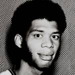 kareem abdul jabbar birthday, nee ferdinand lewis alcindor jr, kareem abdul jabbar 1970, naismith memorial basketball hall of fame, professional basketball player, retired nba player, 1970s national basketball association player, milwaukee bucks, los angeles lakers, 1970s nba rookie of the year, 1971 nba scoring champion 1972, 1970s nba champion 1980s, 1970s nba mvp 1980s, 1970s nba all star 1980s, islam conversion, septuagenarian birthdays, senior citizen birthdays, 60 plus birthdays, 55 plus birthdays, 50 plus birthdays, over age 50 birthdays, age 50 and above birthdays, baby boomer birthdays, zoomer birthdays, celebrity birthdays, famous people birthdays, april 16th birthday, born april 16 1947