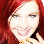 kate pierson birthday, nee catherine elizabeth pierson, kate pierson 2013, american musican, keyboardist, bass guitar player, songwriter, new wave music, singer, 1970s rock bands, new wave music, b52s founding member, 1970s hit songs, rock lobster, 1980s hit singles, love shack, private idaho, 1990s song hits, roam, deadbeat club, good stuff, meet the flintstones, septuagenarian birthdays, senior citizen birthdays, 60 plus birthdays, 55 plus birthdays, 50 plus birthdays, over age 50 birthdays, age 50 and above birthdays, baby boomer birthdays, zoomer birthdays, celebrity birthdays, famous people birthdays, april 27th birthdays, born april 27 1948