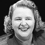 kate smith birthday, nee kathryn elizabeth smith, nickname the first lady of radio, the songbird of the south nickname, kate smith 1953, american singer, contralto singer, god bless america, national anthem, radio shows, 1930s hit songs, when the moon comes over the mountain, i dont know why, river stay away from my door, too late, snuggled on your shoulder, medley from face the music, my mom, shine on harvest moon, the last time i saw paris, 1940s hit singles, rosie oday, therell be bluebirds over the white cliffs of dover, dont fence me in, i threw a kiss in the ocean, seems like old times, there goes that song again, actress, 1930s movie performer, 1930s movies, the big broadcast, hello everybody, 1940s films, this is the army, 1950s television series, the kate smith evening hour host, the kate smith hour, stage show guest star, the jackie gleason show guest hostess, the tennessee ernie ford show guest star, the jack paar program guest, 1960s tv shows, the hollywood palace guest hostess, the kate smith show host, septuagenarian birthdays, senior citizen birthdays, 60 plus birthdays, 55 plus birthdays, 50 plus birthdays, over age 50 birthdays, age 50 and above birthdays, celebrity birthdays, famous people birthdays, may 1st birthdays, born may 1 1907, died june 17 1986, celebrity deaths