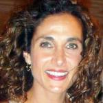 melina kanakaredes birthday, nee melina eleni kanakaredes, aka melina eleni kanakaredes constantinides, melina kanakaredes 209, american actress, 1990s movies, bleeding hearts, the long kiss goodnight, dangerous beauty, founders, 1990s television series, new york news angela villanova, guiding light eleni andros cooper spaulding, due south victoria metcalf, nypd blue benita alden, leaving la libby galante, the practice andrea wexler, 2000s films, percy jackson and the olympians the lightning thief, 15 minutes, 2000s tv shows, providence dr sydney hansen, csi ny stella bonasera, 2010s television shows, extant dorothy, notorious dana hartman, the resident lane hunter, 50 plus birthdays, over age 50 birthdays, age 50 and above birthdays, generation x birthdays, celebrity birthdays, famous people birthdays, april 23rd birthday, born april 23 1967