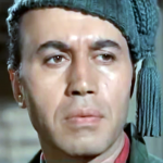 michael ansara birthday, nee michael george ansara, michael ansara 1966, lebanese american actor, syrian american actor, 1940s movies, intrigue, queen esther, soldiers three, only the valiant, bannerline, 1950s television series, dangerous assignment guest star, broken arrow cochise, the rifleman deputy us marshal sam buckhart, law of the plainsman deputy marshal sam buckhart, 1950s films, brave warrior, yankee buccaneer, the golden hawk, bandits of corsica, serpent of the nile, julius caesar, slaves of babylon, the diamond queen, three young texans, the saracen blade, princess of the nile, bengal brigade, sign of the pagan, jupiters darling, new orleans uncensored, abbott and costello meet the mummy, diane, the lone ranger, gun brothers, pillars of the sky, last of the badmen, quantez, the tall stranger, 1960s tv shows, the untouchables guest star, wagon train guest star, rawhide guest star, the virginian guest star, daniel boone guest star, gunsmoke guest star, the time tunnel guest star, i dream of jeannie guest star, 1960s movies, the comancheros, voyage to the bottom of the sea, quick lets get married, the greatest story ever told, harum scarum, texas across the river, and now miguel, the destructors, sol madrid, daring game, the pink jungle, guns of the magnificent seven, target harry, 1970s films, the phynx, dear dead delilah, stand up and be counted, the doll squad, its alive, the bears and i, the message, day of the animals, mission to glory a true story, the manitou, 1970s television shows, mcmillan and wife guest star, police story guest star, police surgeon guest star, centennial lame beaver, buck rogers in the 25th century kane, 1980s tv series, fantasy island guest star, romance theatre zanko, rambo general warhawk, 1980s movies, the guns and the fury, access code, kgb the secret war, knights of the city, assassination, 1990s films, border shootout, the long road home, 1990s television series, star trek deep space nine jeyal kang, star trek voyager kang, married jean byron 1955, divorced jean byron 1956, married barbara eden 1958, divorced barbara eden 1974, nonagenarian birthdays, senior citizen birthdays, 60 plus birthdays, 55 plus birthdays, 50 plus birthdays, over age 50 birthdays, age 50 and above birthdays, celebrity birthdays, famous people birthdays, april 15th birthday, born april 15 1922, died july 31 2013, celebrity deaths