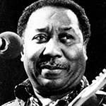 muddy waters 1978, nee mckinley morganfield, african american guitar player, harmonica player, rock and roll hall of fame, blues hall of fame, blues guitarist, rock musician, grammy awards, singer, 1940s hit songs, i feel like going home, i cant be satisfied, 1950s hit singles, louisiana blues, long distance call, honey bee, still a fool, she moves me, mad love i want you to love me, im your hoochie coochie man, just make love to me i just want to make love to you, im ready, mannish boy, sugar sweet i cant call her sugar, trouble no more, forty days and forty nights, dont go no farther, diamonds at your feet, got my mojo working, rock me, rollin stone, baby please dont go, walkin blues, 1960s hit songs, you shook me, five long years, friends eric clapton, father of larry mud morganfield, father of big bill morganfield, father of joseph joe morganfield, septuagenarian birthdays, senior citizen birthdays, 60 plus birthdays, 55 plus birthdays, 50 plus birthdays, over age 50 birthdays, age 50 and above birthdays, celebrity birthdays, famous people birthdays, april 4th birthday, born april 4 1913, died april 30 1983, celebrity deaths
