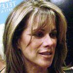 nancy lee grahn birthday, nancy lee grahn 2010, american actress, daytime emmy awards, 1980s television series, 1980s tv soap operas, one life to live beverly wilkes, 1980s television movies, obsesses with a married woman, streets of justice, murder she wrote guest star, santa barbara julia wainwright capwell, models inc detective towers, murder one connie dahlgren, port charles alexis davis, melrose place denise fielding, 7th heaven principal russell, general hospital alexis davis jerome lansing, 2000s daytime television serials, 1990s movies, children of the corn iii urban harvest, lane davies relationship, 60 plus birthdays, 55 plus birthdays, 50 plus birthdays, over age 50 birthdays, age 50 and above birthdays, baby boomer birthdays, zoomer birthdays, celebrity birthdays, famous people birthdays, april 28th birthdays 1956