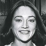 olivia hussey birthday, nee olivia osuna, olivia hussey 1972, english argentinian actress, american actress, british actress, 1960s movies, the battle of the villa fiorita, cup fever, romeo and juliet, 1970s films, all the right noises, h bomb, summertime killer, lost horizon, black christmas, death on the nile, the cat and the canary, 1970s television miniseries, jesus of nazareth virgin mary, 1980s movies, the man with bogarts face, day of resurrection, turkey shoot, distortions, the jewellers shop, 1980s tv shows, the last days of pompeii ione, 1990s films, undeclared war, save me, ice cream man, bad english i tales of a son of a a brit, the gardener, shame shame shame, 1990s tv shows, it audra denbrough, lonesome dove the series olivia jessup,  2000s movies, el grito, island prey, headspace, seven days of grace, tortilla heaven, three priests, chinamans chance americas other slaves, social suicide, voice actress, movie voice artist, married dean paul martin 1971, divorced dean paul martin 1978, married akira fuse 1980, divorced akira fuse 1989, married david glen eisley 1991, mother of india eisley, senior citizen birthdays, 60 plus birthdays, 55 plus birthdays, 50 plus birthdays, over age 50 birthdays, age 50 and above birthdays, baby boomer birthdays, zoomer birthdays, celebrity birthdays, famous people birthdays, april 17th birthday, born april 17 1951