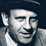 oskar schindler birthday, oskar schindler 1947, austrian hungarian german businessman, schindlers list, saved 1200 polish jews, wwii german spy, nazi party members, schindlers list movie inspiration, schindlers ark novel inspiration, senior citizen birthdays, 60 plus birthdays, 55 plus birthdays, 50 plus birthdays, over age 50 birthdays, age 50 and above birthdays, generation x birthdays, baby boomer birthdays, zoomer birthdays, celebrity birthdays, famous people birthdays, april 28th birthdays, born april 28 1908, died october 9 1974, celebrity deaths