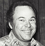 roy clark 2018 death, nee roy linwood clark, roy clark 1970s, american country music singer, 1960s country music hit songs, the tips of my fingers, yesterday when i was young, 1970s country music hit singles, i never picked cotton, thank god and greyhound, come live with me, somewhere between love and tomorrow, honeymoon feelin' the great divice, heart to heart, if i had it to do all over again, september song, country music hall of fame, actor, 1960s television series, the beverly hillbillies cousin roy, swingin country tv show host, late night talk shows, the tonight show starring johnny carson guest host, hee haw host, 1970s movies, matilda, 1980s films, uphill all the way, freeway, 1990s movies, gordy, 2000s films, pale pinto gold, musician, banjoist, guitarist, founder roy clark celebrity theatre, grand ole opry member, author my life in spite of myself autobiography, octogenarian senior citizen deaths, died november 15 2018, 2018 celebrity deaths