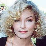 sheryl lee birthday, nee sheryl lynn lee, sheryl lee 1990, german-american actress, 1980s movies, the pink chiquitas, 1990s films, wild at heart, twin peaks fire walk with me, jersey girl, backbeat, the can, dont do it,  homage, fall time, notes from underground, mother night, this world then the fireworks, bliss, the blood oranges, vampires, kiss the sky, dantes view, angels dance, 1990s television series, love lies and murder patti bailey, twin peaks maddy ferguson, twin peaks laura palmer, la doctors dr sarah church, 2000s movies, children on their birthdays, paradise texas, 2000s tv shows, kingpin marlene mcdillon cadena, one tree hill ellie harp, dirty sexy money andrea smithson darling, 2010s films, winters bone, texas killing fields, white bird in a blizzard, twin peaks the missing pieces, jackie and ryan, the makings of you, rebirth, cafe society, david duchovny relationship, married jesse diamond, ucla school of theater film and television teacher, 50 plus birthdays, over age 50 birthdays, age 50 and above birthdays, generation x birthdays, celebrity birthdays, famous people birthdays, april 22nd birthday, born april 22 1967