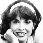 talia shire birthday, nee talia rose coppola, talia shire 1976, american actress, 1960s movies, the wild racers, 1970s films, the dunwich horror, gas or it became necessary to destroy the world in order to save it, the christian licorice store, the godfather connie, the godfather part ii, the outside man, maxie, old boyfriends, rocky ii, prophecy, 1970s TV miniseries, rich man poor man teresa santoro, 1980s tv shows, the godfather saga, 1980s movies, windows, rocky iii, rocky iv, rad, hyper sapien people from another star, new york stories, 1990s films, rocky v, the godfather part iii, cold heaven, bed and breakfast, deadfall, river made to drown in, caminho dos sonhos, the landlady, divorce a contemporary western, palmers pick up, 2000s movies, lured innocence, the visit, the whole shebang, kiss the bride, dunsmore, i heart huckabees, pomegranate, homo erectus, looking for palladin, dim sum funeral, the deported, a secret promise, 2010s films, pizza with bullets, the return of joe rich, palo alto, dreamland, the homeless billionaire, con man, 2010s television shows, kingdom annette kulina, grace and frankie teddie, sister of august coppola, sister of francis ford coppola, mother of jason schwartzman, mother of robert schwartzman, mother of john schwartzman, aunt of nicolas cage, aunt of sofia coppola, married david shire 1970, divorced david shire 1980, married jack schwartzman 1980, divorced jack schwartzman 1994, septuagenarian birthdays, senior citizen birthdays, 60 plus birthdays, 55 plus birthdays, 50 plus birthdays, over age 50 birthdays, age 50 and above birthdays, baby boomer birthdays, zoomer birthdays, celebrity birthdays, famous people birthdays, april 25th birthdays, born april 25 1946