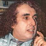 tiny tim birthday, nee herbert buckingham khaury, tiny tim 2008, american musician, ukelele player, guitarist, mandolin player, violinist, falsetto singer, 1960s hit songs, tiptoe through the tulips with me, i got you babe, living in the sunlight loving in the moonlight, actor, 1960s movies, normal love, 1960s television series, rowan and martins laugh in guest performer, 1980s films, masters of the gridiron, blood harvest, 2000s movies, turn of the century, 60 plus birthdays, 55 plus birthdays, 50 plus birthdays, over age 50 birthdays, age 50 and above birthdays, baby boomer birthdays, zoomer birthdays, celebrity birthdays, famous people birthdays, april 12th birthday, born april 12 1932, died november 30 1996, celebrity deaths