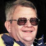 tom clancy birthday, nee thomas leo clancy jr, tom clancy 2013, american fiction writer, thriller novelist, spy stories, mysteries, military novels, the hunt for red october, patriot games, clear and present danger, the sum of all fears, netforce, the teeth of the tiger, video game designer, tom clancy video games, tom clancys rainbow six games, senior citizen birthdays, 60 plus birthdays, 55 plus birthdays, 50 plus birthdays, over age 50 birthdays, age 50 and above birthdays, baby boomer birthdays, zoomer birthdays, celebrity birthdays, famous people birthdays, april 12th birthday, born april 12 1947, died october 1 2013, celebrity deaths