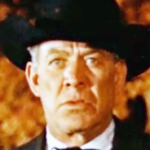 ward bond birthday, nee wardell edwin bond, ward bond 1954, american character actor, 1920s movies, silent movies, salute, 1930s films, born reckless, high speed, hello trouble, white eagle, rackety rax, virtue, obey the law, unknown valley, when strangers marry, the wrecker, police car 17, straightaway, the fighting code, frontier marshal, the poor rich, the fighting ranger, voice in the night, whirlpool, the crime of helen stanley, most precious thing in life, here comes the groom, a mans game, the defense rests, the human side, girl in danger, against the law, men of the night, broadway bill, devil dogs of the air, the crimson trail, black fury, fighting shadows, the headline woman, murder in the fleet, justice of the range, she gets her man, little big shot, his night out, waterfront lady, western courage, guard that girl, too tough to kill, hitch hike lady, muss em up, the leathernecks have landed, pride of the marines, avenging waters, the cattle thief, crash donovan, the man who lived twice, without orders, legion of terror, conflict, devils playground, park avenue logger, 23 and a half hours leave,  night key, the wildcatter, a fight to the finish, dead end, escape by night, the game that kills, born to be wild, hawaii calls, mr motos gamble, over the wall, flight into nowhere, gun law, numbered woman, reformatory, prison break, the amazing dr clitterhouse, submarine patrol, the law west of tombstone, they made me a criminal, pardon our nerve, the oklahoma kid, trouble in sundown, dodge city, return of the cisco kid, the kid from kokomo, young mr lincoln, the girl from mexico, waterfront, frontier marshal, drums along the mohawk, heaven with a barbed wire fence, gone with the wind, the cisco kid and the lady, 1940s movies, the grapes of wrath, little old new york, buck benny rides again, the mortal storm, sailors lady, kit carson, the long voyage home, santa fe traill, tobacco road, a man betrayed, sergeant york, the shepherd of the hills, manpower, doctors dont tell, the maltese falcon, swamp water, wild bill hickok rides, ten gentlemen from west point, sin town, hitler dead or alive, gentleman jim, hello frisco hello, slightly dangerous, they came to blow up america, a guy  named joe, the sullivans, home in indiana, tall in the saddle, dakota, they were expendable, canyon passage, my darling clementine, its a wonderful life, unconquered, the fugitive, fort apache, sins of the fathers, the time of your life, tap roots, joan of arc, 3 godfathers, 1950s films, singing guns, riding high, wagon master, kiss tomorrow goodbye, operation pacific, the great missouri raid, only the valiant, on dangerous ground, the quiet man, hellgate, thunderbirds, blowing wild, the moonlighter, hondo, bypsy colt, johnny guitar, the bob mathias story, the long gray line, mister roberts, a man alone, dakota incident, pillars of the sky, the halliday brand, the wings of eagles, china doll, rio bravo, 1950s television series, wagon train major seth adams, john wayne friend, john ford friends, 55 plus birthdays, 50 plus birthdays, over age 50 birthdays, age 50 and above birthdays, celebrity birthdays, famous people birthdays, april 9th birthday, born april 9 1903, died november 5 1960, celebrity deaths