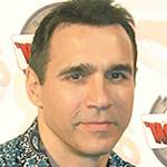 adrian paul birthday, nee adrian paul hewett, adrian paul 2010, english actor, 1980s television series, the colbys nikolai rostov, war of the worlds series john kincaid, 1980s movies, last rites, city rhythms, masque of the red death, 1990s tv shows, dark shadows jeremiah collins, tarzan jack traverse, phantom 2040 voice of gunnar, highlander tv series duncan macleod, 1990s films, love potion no 9, dead men cant dance, susans plan, convergence, 2000s movies, highlander endgame, merlin the return, the breed, storm watch, nemesis game, moscow heat, throttle, little chicago, seance, 2000s television shows, tracker cole daggon, highlander the source tv movie, the immortal voyage of captain drake tv film, eyeborgs, the heavy, nine miles down, 2010s films, cold fusion, war of the worlds goliath voice of patrick obrien, black rose, apocalypse pompeii, touched, kids vs monsters, the secrets of emily blair, the fast and the fierce, christmans crime story, the prey,martials arts expert,55 plus birthdays, 50 plus birthdays, over age 50 birthdays, age 50 and above birthdays, baby boomer birthdays, zoomer birthdays, celebrity birthdays, famous people birthdays, may 29th birthdays, born may 29 1960