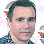 adrian paul birthday, nee adrian paul hewett, adrian paul 2010, english actor, 1980s television series, the colbys nikolai rostov, war of the worlds series john kincaid, 1980s movies, last rites, city rhythms, masque of the red death, 1990s tv shows, dark shadows jeremiah collins, tarzan jack traverse, phantom 2040 voice of gunnar, highlander tv series duncan macleod, 1990s films, love potion no 9, dead men cant dance, susans plan, convergence, 2000s movies, highlander endgame, merlin the return, the breed, storm watch, nemesis game, moscow heat, throttle, little chicago, seance, 2000s television shows, tracker cole daggon, highlander the source tv movie, the immortal voyage of captain drake tv film, eyeborgs, the heavy, nine miles down, 2010s films, cold fusion, war of the worlds goliath voice of patrick obrien, black rose, apocalypse pompeii, touched, kids vs monsters, the secrets of emily blair, the fast and the fierce, christmans crime story, the prey, martials arts expert, 55 plus birthdays, 50 plus birthdays, over age 50 birthdays, age 50 and above birthdays, baby boomer birthdays, zoomer birthdays, celebrity birthdays, famous people birthdays, may 29th birthdays, born may 29 1960