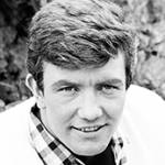 albert finney birthday, albert finney 1966, english stage actor, british movie actor, movie musicals, 1960s movies, the entertainer, saturday night and sunday morning, the victors, night must fall, charlie bubbles, the picasso summer, tom jones, two for the road, 1970s films, scrooge, gumshoe, alpha beta, murder on the orient express, the duellists, 1980s movies, annie, the dresser, loophole, wolfen, looker, shoot the moon, under the volcano, orphans, 1990s feature films, millers crossing, the playboys, rich in love, the browning version, a man of no importance, the run of the country, washington square, breakfast of champions, simpatico, 2000s movies, big fish, the bourne ultimatum, erin brokovich, traffic, hemingway the hunter of death, delivering milo, aspects of love, a good year, amazing grace, before the devil knows youre dead, 2010s films, the bourne legacy, skyfall, octogenarian birthdays, senior citizen birthdays, 60 plus birthdays, 55 plus birthdays, 50 plus birthdays, over age 50 birthdays, age 50 and above birthdays, celebrity birthdays, famous people birthdays, may 9th birthdays, born may 9 1936