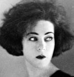 alla nazimova birthday, nee marem ides leventon, aka alia nasimoff, alla nazimova 1921, russian actress, silent movie star, 1910s silent movies, war brides, revelation, toys of fate, eye for eye, out of the fog, the red lantern, the brat, 1920s silent films, stronger than death, the heart of a child, madame peacock, billions, camille, a dolls house, salome, madonna of the streets, the redeeming sin, my son, 1940s movies, escape, blood and sand, the bridge of san luis rey, in our time, since you went away, mentor to jean acker, natacha rambova mentor, eva la gallienne relationship, jean acker relationship, dolly wile relationship, charles bryant costar, rudolph valentino costar, senior citizen birthdays, 60 plus birthdays, 55 plus birthdays, 50 plus birthdays, over age 50 birthdays, age 50 and above birthdays, celebrity birthdays, famous people birthdays, june 3rd birthdays, born june 3 1879, died july 13 1945, celebrity deaths