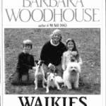 barbara woodhouse birthday, nee barbara kathleen vera blackburn, barbara woodhouse 1983, irish english author, no bad dogs the woodhouse way, dog training my way, walkies dog training and care the woodhouse way, the a to z of dogs and puppies, the girl book of ponies, encyclopedia of dogs and puppies, dog breeder, dog trainer, horse trainer, 1980s bbc television series, training dogs the woodhousee way, septuagenarian birthdays, senior citizen birthdays, 60 plus birthdays, 55 plus birthdays, 50 plus birthdays, over age 50 birthdays, age 50 and above birthdays, celebrity birthdays, famous people birthdays, may 9th birthdays, born may 9 1910, died july 9 1988, celebrity deaths