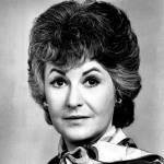bea arthur birthday, nee bernice frankel, bea arthur 1973, american actress, tony award, broadway stage, comedy actress, 1950s television serires, once upon a tune performer, studio one in hollywood guest star, kraft theatre guest star, 1960s tv shows, the sid caesar show regular, 1970s movies, lovers and other strangers, mame, 1970s tv sitcoms, comedy series, maude findlay, 1980s television shows, amandas amanda cartwright, the golden girls, dorothy zbornak, 1990s movies, for better or worse, 1990s television series, beggars and choosers beatrice arthur, daves world mel bloom, 2000s films, enemies of laughter, married robert alan aurthur 1947, divorced robert alan aurthur 1950, married gene saks 1950, divorced gene saks 1978, womens rights activist, aniimal rights activist, equal rrights supporter, friends adrienne barbeau, angela lansbury friend, rue mclanahan friend, octogenarian birthdays, senior citizen birthdays, 60 plus birthdays, 55 plus birthdays, 50 plus birthdays, over age 50 birthdays, age 50 and above birthdays, celebrity birthdays, famous people birthdays, may 13th birthdays, born may 13 1922, died april 25 2009, celebrity deaths