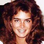 brooke shields birthday, nee brooke christa shields, brooke shields 1985, american child model, actress, 1970s movies, pretty baby, 1980s films, the blue lagoon, endless love, alice sweet alice, king of the gypsies, wanda nevada, just you and me kid, 1980s television series, 1980s tv soap operas, the doctors elizabeth harrington, 1980s movies, the blue lagoon, endless love, sahara, the muppets take manhattan, cannonball fever, brenda starr, 1990s films, backstreet dreams, freaked, the seventh floor, running wild, freeway, the misadventures of margaret, the weekend, black and white, the bachelor, massholes, 1990s tv shows, suddenly susan susan keane, 2000s tv sitcoms, that 70s show pamela burkhart, nip tuck faith wolper, lipstick jungle wendy healy, hannah montana mileys mom, 2000s television mini series, widows shirley heller, 2000s movies, after sex, our italian husband, bob the butler, bagboy, the midnight meat train, michael boltons big sexy valentines day special, daisy winters, 2010s films, furry vengeance, chalet girl, the other guys, the hot flashes, 2010s television shows, late night with jimmy fallon lady nora, army wives katherine kat young, the michael j fox show deborah, when calls the heart charlotte thornton, creative galaxy voice of seraphina, law and order special victims unit sheila porter, the middle rita glossner, mr pickles voice of mrs goodman, jane the virgin river fields,married andre agassi 1997, divorced andre agassi 1999, married chris henchy 2001, dean cain relationship, michael jackson friendship, tom cruise friend,50 plus birthdays, over age 50 birthdays, age 50 and above birthdays, baby boomer birthdays, zoomer birthdays, celebrity birthdays, famous people birthdays, may 31st birthdays, born may 31 1965