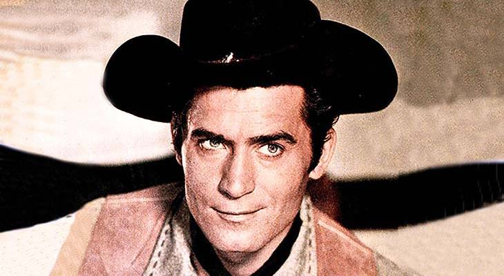 clint walker 1956, american actor, tv western series, 1950s television shows, cheyenne, 1960s tv series, cheyenne bodie character, clint walker died, clint walker dead may 2018