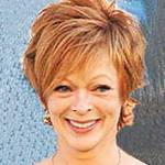frances fisher birthday, nee frances louise fisher, frances fisher 2007, american actress, 1970s tv soap operas, the edge of night deborah saxon, 1980s television series, 1980s daytime tv serials, guiding light suzette saxon, the equalizer guest star, 1980s movies, can she bake a cherry pie, tough guys dont dance, heart, patty hearst, bum rap, lost angels, pink cadillac, 1990s films, welcome home roxy carmichael, la story, frame up, frame up ii the cover up, unforgiven, babyfever, molly and gina, the stars fell on henrietta, female perversions, striptease, 1990s television shows, strange luck angie, becker dr elizabeth carson, 1990s movies, striptease, wild america, titanic, true crime, trading favors, the big tease, 2000s films, gone in sixty seconds, the rising place, blue car, house of sand and fog, laws of attraction, the night of the white pants, sex and death 101, the kingdom, in the valley of elah, my sexiest year, jolene, a single woman, the perfect game, 2000s tv shows, glory days mitzi dolan, the lyons den brit hanley, titus juanita titus, eureka eva thorne, the shield rita denton, 2010s movies, janie jones, golf in the kingdom, the roommate, sedona, the lincoln lawyer, the silent thief, any day now, the host, plush, red wing, the m word, youre not you, woman in gold, outlaws and angels, love on the run, another kind of wedding, 2010s tv series, days of our lives gladys pierce, torchwood the mother, touch nicole farington, resurrection lucille langston, the killing gena geddes, criminal minds antonia slade, masters of sex edna eshelman,  swedish dicks warden johnson, clint eastwood relationship 1990s, mother of francesca eastwood, senior citizen birthdays, 60 plus birthdays, 55 plus birthdays, 50 plus birthdays, over age 50 birthdays, age 50 and above birthdays, baby boomer birthdays, zoomer birthdays, celebrity birthdays, famous people birthdays, may 11th birthdays, born may 11 1952