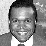 gale sayers birthday, nee gale eugene sayers, nickname kansas comet, gale sayers 1986, american professional football player, pro football hall of fame, nfl player, national football league player, chicago bears, 1965 nfl rookie of the year, friends brian piccolo, teammate brian piccolo, author, i am third, brians song movie inspiration, college football hall of fame,septuagenarian birthdays,senior citizen birthdays, 60 plus birthdays, 55 plus birthdays, 50 plus birthdays, over age 50 birthdays, age 50 and above birthdays, celebrity birthdays, famous people birthdays, may 30th birthdays, born may 30 1943