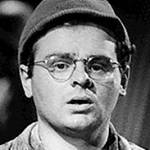 gary burghoff birthday, nee gary rich burghoff, gary burghoff 1976 photo, american actor, off broadway stage actor, 1970s tv shows, 1970s sitcoms, mash tv show radar oreilly, 1970s movies, mash film, corporal radar oreilly, bs i love you, the man in the santa claus suit, 1990s films, doubles, small kill, behind the waterfall, 2010s movies, daniels lot, inventor chum magic fishing tackle, jazz drummer, septuagenarian birthdays, senior citizen birthdays, 60 plus birthdays, 55 plus birthdays, 50 plus birthdays, over age 50 birthdays, age 50 and above birthdays, celebrity birthdays, famous people birthdays, may 24th birthdays, born may 24 1943