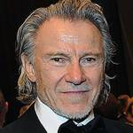 harvey keitel birthday, harvey keitel 2009, american actor, 1960s television series, dark shadows extra, 1960s movies, reflections in a golden eye, whos that knocking at my door, 1970s films, mean streets, alice doesnt live here anymore, thats the way of the world, taxi driver, mother jugs and speed, buffalo bill and the indians, or sitting bulls history lesson, the duellists, blue collar, welcome to la, fingers, eagles wing, 1980s movies, deathwatch, saturn 3, bad timing, the border, that night in varennes, order of death, exposed, a stone in the mouth, falling in love, nemo, star knight, off beat, the mens club, the american bride, the inquiry, blindside, the pick up artist, the last temptation of christ, caro gorbaciov, wise guys, the january man, 1990s feature films, two evil eyes, the two jakes, mortal thoughts, thelma and louise, reservoir dogs, pulp fiction, bugsy, bad lieutenant, sister act, point of no return, rising sun, dangerous game, the young americans, monkey trouble, somebody to love, the piano, head above water, cop land, imaginary crimes, smoke, blue in the face, ulysses gaze, clockers, from dusk till dawn, city of industry, fairytale a true story, shadrach, lulu on the bridge, finding graceland, three seasons, holy smoke, presence of mind, 2000s movies, u 571, prince of central park, little nicky, viper, nailed, the grey zone, taking sides, nowhere, ginostra, red dragon, beeper, crime spree, the galindez file, cuban blood, puerto vallarta squeeze, national treasure, the bridge of san luis rey, be cool, shadows in the sun, one last dance, a crime, my sexiest year, national treasure book of secrets, the ministers, wrong turn at tahoe, 2000s tv shows, life on mars lieutenant gene hunt, the path to 9 11 john oneill, 2010s films, a beginners guide to endings, little fockers, the last godfather, moonrise kingdom, a farewell to fools, the congress, two men in town, the grand budapest hotel, rio i love you, by the gun, gandhi of the month, youth, the ridiculous 6, chosen, the comedian, madame, lies we tell, first we take brooklyn, 2010s television shows, the power inside omansky, paradise inc hubert humbolt, married donna kastner 2001, relationship lorraine bracco, friends michael madsen, septuagenarian birthdays, senior citizen birthdays, 60 plus birthdays, 55 plus birthdays, 50 plus birthdays, over age 50 birthdays, age 50 and above birthdays, celebrity birthdays, famous people birthdays, may 13th birthdays, born may 13 1939