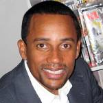 hill harper birthday, nee francis eugene harper, hill harper 2007, african american actor, 1990s television series, married with children aaron, live shot tommy greer, mama floras family don, 1990s movies, drifting school, get on the bus, steel, hav plenty, hoover park, the nephew, he got game, spike lee movies,  park day, beloved, slaves of hollywood, loving jezebel, in too deep, 2000s films, the skulls, the visit, box marley, higher ed, the badge, love sex and eating the bones, america brown, constellation, premium, the breed, 30 days, whitepaddy, this is not a test, 2000s tv shows, city of angels dr wesley williams, the handler darnell, soul food kelvin chadway, csi ny sheldon hawkes, 2010s movies, for colored girls, mama i want to sing, shanghai hotel, miss dial, the volunteer, 1982, parts per billion, the boy next door, pearly gates, concussion, destined, all eyez on me, 2010s television shows, covert affairs calder michaels, limitless spellman boyle, homeland rob emmons, the good doctor dr marcus andrews, author, letters to a young brother manifest your destiny, letters to a young sister define your destiny, the conversation how black men and women can build loving trusting relationships, the wealth cure putting money in its place, the wiley boys, letters to an incarcerated brother encouragement hope and healing for inmates and their loved ones, barack obama friend, 50 plus birthdays, over age 50 birthdays, age 50 and above birthdays, generation x birthdays, celebrity birthdays, famous people birthdays, may 17th birthdays, born may 17 1966