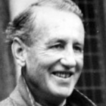 ian fleming birthday, nee ian lancaster fleming, ian fleming 1963, british naval intelligence officer, wwii operation goldeneye, t force world war ii, 30 assault unit operations wwii, english spy thriller novelist, james bond creator, author, casino royale, live and let die, moonraker, diamonds are forever, from russia with love, the diamond smugglers, dr no, goldfinger, for your eyes only, thunderball, the spy who loved me, on her majestys secret service, thrilling cities, you only live twice, chitty chitty bang bang, the man with the golden gun, octopussy and the living daylights,55 plus birthdays, 50 plus birthdays, over age 50 birthdays, age 50 and above birthdays, celebrity birthdays, famous people birthdays, may 28th birthdays, born may 28 1908, died august 12 1964, celebrity deaths