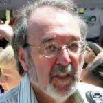 james l brooks birthday, nee james lawrence brooks, james l brooks 2007, american screenwriter, producer, director, 1960s television series, men in crisis, my mother the car, time life specials the amrch of tme, that girl, accidental family, the andy griffith show, 1970s tv shows, room 222, lou grant, paul sand in friends and lovers, phyllis, mary tyler moore show, rhoda series, 1970s movies, starting over screenplay, 1980s tv series, the associates, taxi creator, 1970s movies, starting over, 1980s film screenplays, terms of endearment, broadcast news, the war of the roses producer, say anything producer, big producer, 1990s movies, as good as it gets, ill do anything, jerry maguire, bottle rocket, 1990s animated tv shows, the simpsons, phenom porducer, 2000s movies, spanglish, how do you know, 2000s television shows, what about joan producer, the critic producer, septuagenarian birthdays, senior citizen birthdays, 60 plus birthdays, 55 plus birthdays, 50 plus birthdays, over age 50 birthdays, age 50 and above birthdays, celebrity birthdays, famous people birthdays, may 9th birthdays, born may 9 1940