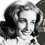 lesley gore birthday, nee lesley sue goldstein, lesley gore 1960s, american singer, 1960s hit pop singles, its my party, judys turn to cry, you dont own me, thats the way boys are, maybe i know, look of love, sunshine lollipops and rainbows, california nights, songwriter, my secret love, she's a fool, fame soundtrack composer, sister of michael goldstein, actress, 1960s television series, batman pussycat, senior citizen birthdays, 60 plus birthdays, 55 plus birthdays, 50 plus birthdays, over age 50 birthdays, age 50 and above birthdays, baby boomer birthdays, zoomer birthdays, celebrity birthdays, famous people birthdays, may 2nd birthdays, born may 2 1946, died february 16 2015, celebrity deaths