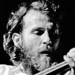 levon helm birthday, nee mark levon helm, nee mark lavon helm, levon helm 1971, american singer, rock drummer, musician, the band, hit rock songs, the weight, the night they drove old dixie down, up on cripple creek, movie actor, 1980s movies, coal miners daughter, the right stuff, best revenge, smooth talk, end of the line, man outside, staying together, 1990s films, feeling minnesota, fire down below, the adventures of sebastian cole, 2000s movies, three burials, shooter, in the electric mist, grammy awards, rock and roll hall of fame, libby titus relationship, father of amy helm, friend ronnie hawkins, friend bob byland, friend ringo starr, septuagenarian birthdays, senior citizen birthdays, 60 plus birthdays, 55 plus birthdays, 50 plus birthdays, over age 50 birthdays, age 50 and above birthdays, celebrity birthdays, famous people birthdays, may 26th birthdays, born may 26 1920, died april 19 2012, celebrity deaths