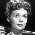 lilli palmer birthday, nee lilli marie peiser, lilli palmer 1940s, german actress, 1930s movies, crime unlimited, wolfs clothing, the first offence, secret agent, good morning boys, silent barriers, command performance, the man with 100 faces, a girl must live, blind folly, 1940s films, suicide legion, chamber of horrors, thunder rock, the gentle sex, her man gilbey, notorious gentleman, beware of pity, cloak and dagger, body and soul, my girl tisa, no minor vices, wicked city, 1950s television series, the lilli palmer show host, 1950s movies, the long dark hall, the four poster, main street to broadway, anastasia the czars last daughter, but not for me, fireworks, between time and eternity, tempestuous love, the glass tower, montparnasse 19, life together, 1960s films, mrs warrens profession, conspiracy of hearts, the pleasure of his company, frau cheneys ende, dark journey, the counterfeit traitor, adorable julia, sex can be difficult, miracle of the white stallions, torpedo bay, operation crossbow, the amorous adventures of moll flanders,  gods thunder, an affair of states, congress of love, fathers trip, the dance of death, jack of diamonds, sebastian, oedipus the king, nobody runs forever, hard contract, de sade, 1970s movies, the house that screamed, only the cool, murders in the rue morgue, what the peeper saw, lotte in weimar, the boys from brazil, 1970s tv shows, the zoo gang manouche the leopard roget, 1980s movies, high society limited, the holcroft covenant, 1980s tv miniseries, peter the great natalya, the love boat guest star, married rex harrison 1943, divorced rex harrison 1957, married carlos thompson 1957, mother of carey harrison, autobiography, author change lobsters and dance, septuagenarian birthdays, senior citizen birthdays, 60 plus birthdays, 55 plus birthdays, 50 plus birthdays, over age 50 birthdays, age 50 and above birthdays, celebrity birthdays, famous people birthdays, may 24th birthdays, born may 24 1914, died january 27 1986, celebrity deaths