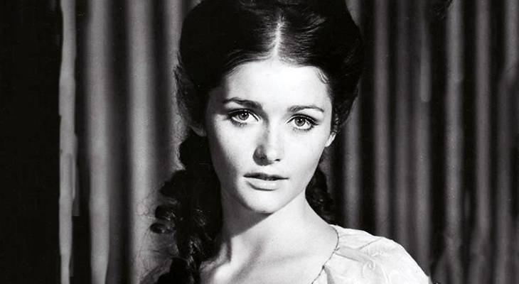 margot kidder 1969, canadian actress, 1960s movies, gaily gaily, margot kidder died, canadian actresses