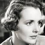 mary astor birthday, nee lucile vasconcellos langhanke, mary astor 1936, american silent movie star, american actress, 1920s movies, beau brummell, john smith, the man who played god, the rapids, second fiddle, success, the bright shawl, puritan passions, the marriage maker, womaon proof, the fighting coward, the fighting adventurer, unguarded women, the price of a party, inez from hollywood, oh doctor, enticement, playing with souls, don q son of zorro, th epace that thrills, scarlet saint, high steppers, the wise guy, don juan, forever after, the sea tiger, the sunset derby, two arabian knights, rose of the golden west, the rough riders, no place to go, sailors wives, dressed to kill, 3 ring marriage, heart to heart, dry martini, romance of the underworld, new years eve, the woman from hell, the show of shows, 1930s films, runaway bride, ladies love brutes, holiday, the last, the royal bed, other mens women, behind office doors, the sin ship, white shoulders, smart woman, men of chance, the lost squadron, those we love, a successful calamity, red dust, the little giant, jennie gerhardt, the kennel murder case, the world changes, convention city, easy to love, upper world, return of the terror, the man with two faces, the case of the howling dog, i am a thief, red hot tires, straight from the heart, dinky, page miss glory, man of iron, the murder of dr harrigan, and so they were married, trapped by television, dodsworth, lady from nowhere, the prisoner of zenda, the hurricane, no tiome to marry, paradise for three, theres always a woman, woman against woman, listen darling, midnight, 1940s movies, turnabout, brigham young, the great lie, the maltese falcon, the palm beach story, across the pacific, young ideas, thousands cheer, meet me in st louis, blonde fever, claudia and david, fiesta, desert fury, cynthia, cass timberlane, act of violence, little women, any number can play, 1950s films, yesterday and today, a kiss before dying, the power and the prize, the devils hairpin, this happy feeling, a stranger in my arms, 1950s television series, matinee theatre guest star, climax guest star, lux video theatre guest star, studio one in hollywood guest star, alfred hitchcock presents guest star, the united states steel hour guest star, playhouse 90 guest star, 1960s movies, return to peyton place, youngblood hawke, hush hush sweet charlotte, 1960s tv shows, dr kildare guest star, academy award best supporting actress, mgm contract player, married kenneth hawks 1928, married manuel del campo 1936, divorced manuel del campo 1941, george kaufman affair, octogenarian birthdays, senior citizen birthdays, 60 plus birthdays, 55 plus birthdays, 50 plus birthdays, over age 50 birthdays, age 50 and above birthdays, celebrity birthdays, famous people birthdays, may 3rd birthdays, born may 3 1906, died september 25 1987, celebrity deaths