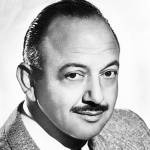 mel blanc birthday, nee melvin jerome blank, mel blanc 1959, american voice actor, man of a thousand voices, cartoon characters, animated movies, barney rubble, dino, the flintstones, daffy duck, bugs bunny, porky pig, elmer fudd, yosemite sam, wile e coyote, sylvester, foghorn legorn, speedy gonzales, warner brothers cartoons, disney movies, hanna-barbera cartoons, looney tunes, octogenarian birthdays, senior citizen birthdays, 60 plus birthdays, 55 plus birthdays, 50 plus birthdays, over age 50 birthdays, age 50 and above birthdays, celebrity birthdays, famous people birthdays, may 30th birthdays, born may 30 1908, died july 10 1989, celebrity deaths