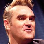 morrissey birthday, nee steven patrick morrissey, morrissey 2006, english singer, british songwriter, indierock singer, 1980s hit rock songs, how soon is now, the boy with the thorn in his side, heaven knows im miserable now, panic, sheila take a bow, the smiths rock band, sueadehead, the last of the famous international playboys, ouija board ouija board, 1990s hit alt rock singles, our frank, piccadilly palare, sing your life, we hate it when our friends become successful, tomorrow, the more you ignore me the closer i get, irish blood english heart, 55 plus birthdays, 50 plus birthdays, over age 50 birthdays, age 50 and above birthdays, baby boomer birthdays, zoomer birthdays, celebrity birthdays, famous people birthdays, may 22nd birthdays, born may 22 1959