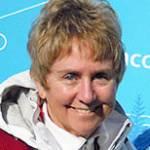 nancy greene birthday, nancy greene 2010, canadian womens alpine skier, ski champion, 1967 world cup winner 1968, 1968 winter olympic, gold medal, silver medal, canadas female athlete of the 20th century, canadian conservative mp, septuagenarian birthdays, senior citizen birthdays, 60 plus birthdays, 55 plus birthdays, 50 plus birthdays, over age 50 birthdays, age 50 and above birthdays, celebrity birthdays, famous people birthdays, may 11th birthdays, born may 11 1943