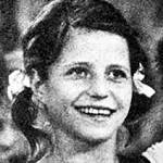 olga korbut birthday, nee olga valentinovna korbut, olga korbut 1972, russian gymnast, balarusian gymnastics athlete, soviet union female gymnast, 1972 summer olympics gold medalist, 1972 munich germany olympic games, 1972 womens team gymnastics gold, balance beam 1972 gold medalist, gold medal floor exercise 1972, 1972 uneven bars silver medalist, 1976 montreal canada olympics gymnast, 1976 team gold medal, silver medal 1976 olympics balance beam, retired olympic gymnast, gymnastics teacher, the korbut flip, uneven parallel bars backflip, 60 plus birthdays, 55 plus birthdays, 50 plus birthdays, over age 50 birthdays, age 50 and above birthdays, baby boomer birthdays, zoomer birthdays, celebrity birthdays, famous people birthdays, may 16th birthdays, born may 16 1955