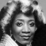 patti labelle birthday, nee patricia louise holt, patti labelle 1975, african american soul singer, songwriter, 1970s vocal groups, patti labelle and the bluebelles, 1970s hit singles, disco music, disco songs, lady marmalade, 1980s hit songs, on my own, if only you knew, new attitude, grammy awards, michael mcdonald duet, songwriters hall of fame, actress, 1980s movies, a soldiers story, sing, 1990s tv shows, 1990s sitcoms, a different world adele wayne, out all night chelsea paige, 2000s films, preaching to the choir, idlewild, cover, semi pro, 2010s television series, american horror story dora brown, daytime divas gloria tomas, star christine brown, jackie wilson sexual assault, otis williams engagement, septuagenarian birthdays, senior citizen birthdays, 60 plus birthdays, 55 plus birthdays, 50 plus birthdays, over age 50 birthdays, age 50 and above birthdays, celebrity birthdays, famous people birthdays, may 24th birthdays, born may 24 1944